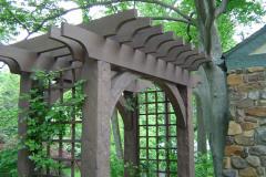 carpentry-21