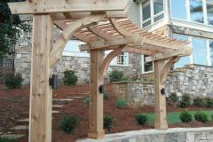 carpentry-40