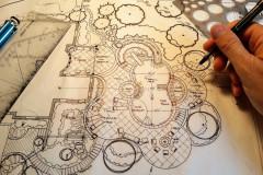 Design-Studio-01