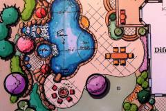 Design-Studio-14