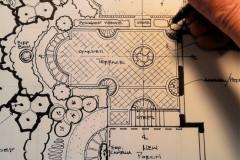 Design-Studio-18