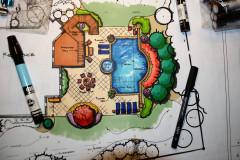 Design-Studio-4