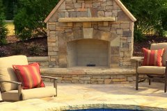 fire places (18).JPG