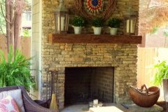 fire places (27).JPG