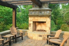 fire places (41).JPG