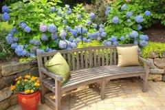 Gardens (13).jpg