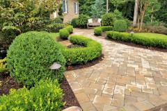 Gardens (17).jpg