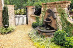 Gardens-18
