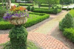 Gardens (6).jpg