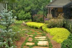 Gardens-9