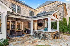 Porch-4-1440x961