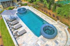 Mendelson-Pool