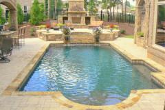 anthony-pools-6