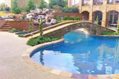 anthony-pools-7