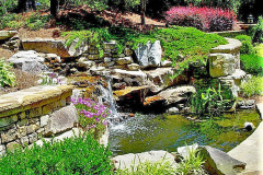 Water-Features-23