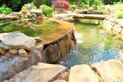 Water-Features-30
