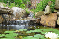 Water-Features-34